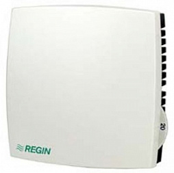 Терморегуляторы Regin AquaLite