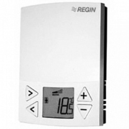 Терморегуляторы Regin